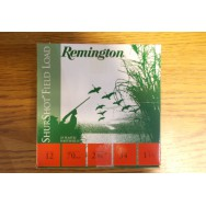 VA526006372 - LŐSZER REMINGTON .22 WIN.MAG. 40GR JHP -